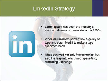 0000062786 PowerPoint Template - Slide 12