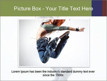 0000062786 PowerPoint Template - Slide 15
