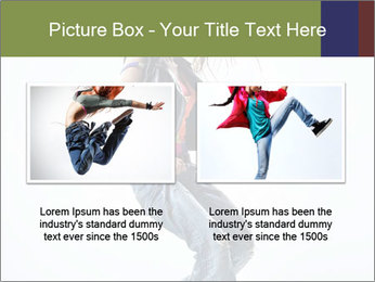 0000062786 PowerPoint Template - Slide 18