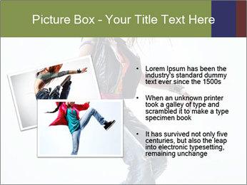 0000062786 PowerPoint Template - Slide 20