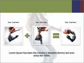 0000062786 PowerPoint Template - Slide 22