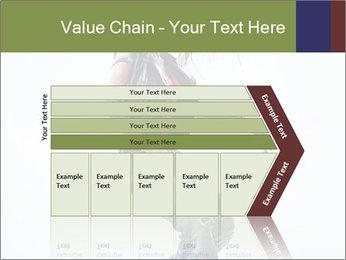 0000062786 PowerPoint Template - Slide 27