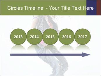 0000062786 PowerPoint Template - Slide 29