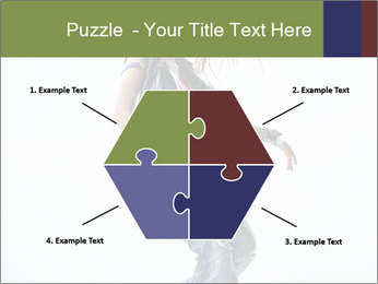 0000062786 PowerPoint Template - Slide 40