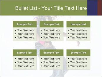 0000062786 PowerPoint Template - Slide 56