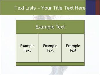 0000062786 PowerPoint Template - Slide 59