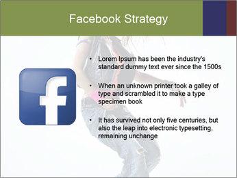 0000062786 PowerPoint Template - Slide 6