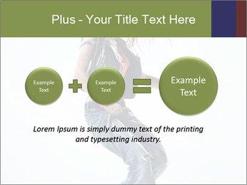 0000062786 PowerPoint Template - Slide 75