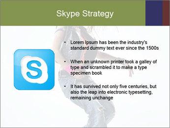 0000062786 PowerPoint Template - Slide 8