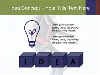 0000062786 PowerPoint Template - Slide 80