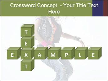 0000062786 PowerPoint Template - Slide 82