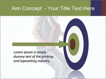 0000062786 PowerPoint Template - Slide 83