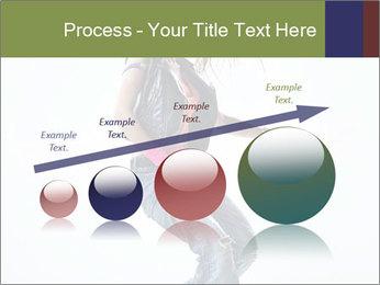 0000062786 PowerPoint Template - Slide 87