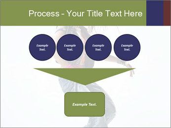 0000062786 PowerPoint Template - Slide 93