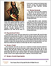 0000062789 Word Templates - Page 4