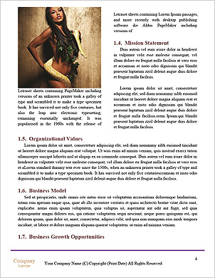 0000062789 Word Template - Page 4