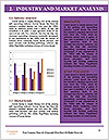 0000062789 Word Templates - Page 6