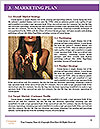 0000062789 Word Templates - Page 8