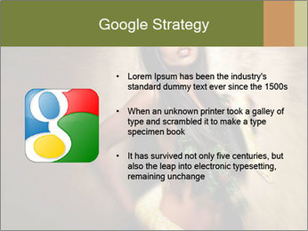 0000062790 PowerPoint Templates - Slide 10