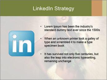 0000062790 PowerPoint Templates - Slide 12