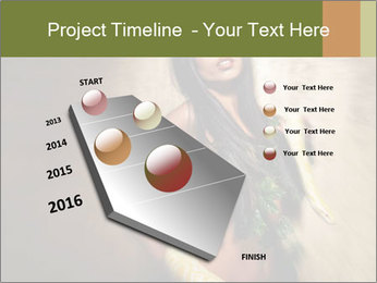 0000062790 PowerPoint Templates - Slide 26