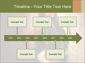 0000062790 PowerPoint Templates - Slide 28