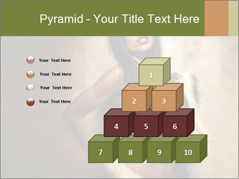 0000062790 PowerPoint Template - Slide 31