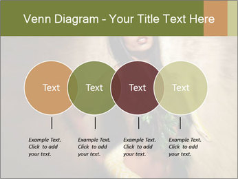 0000062790 PowerPoint Templates - Slide 32