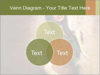 0000062790 PowerPoint Templates - Slide 33