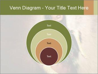 0000062790 PowerPoint Templates - Slide 34