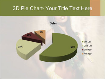 0000062790 PowerPoint Template - Slide 35