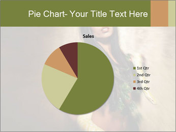 0000062790 PowerPoint Templates - Slide 36
