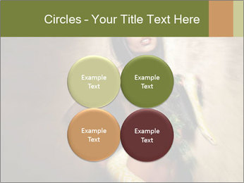 0000062790 PowerPoint Templates - Slide 38