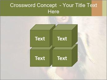0000062790 PowerPoint Templates - Slide 39