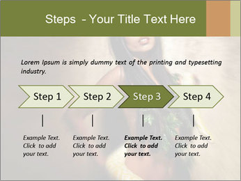 0000062790 PowerPoint Template - Slide 4