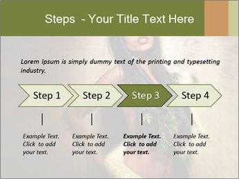 0000062790 PowerPoint Templates - Slide 4