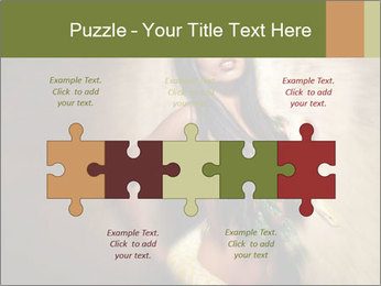 0000062790 PowerPoint Templates - Slide 41