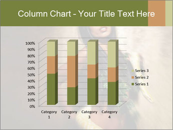 0000062790 PowerPoint Templates - Slide 50