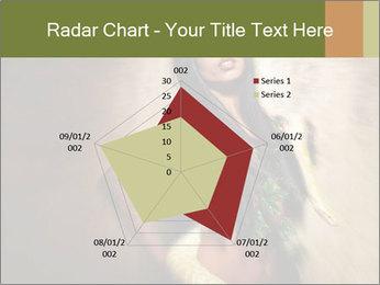 0000062790 PowerPoint Templates - Slide 51