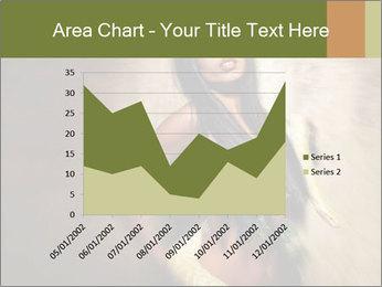 0000062790 PowerPoint Templates - Slide 53