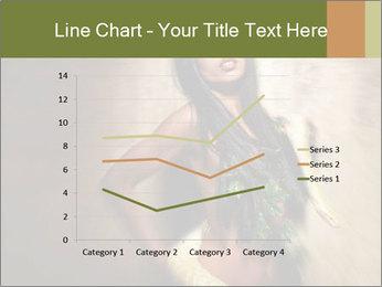 0000062790 PowerPoint Templates - Slide 54
