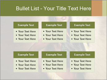 0000062790 PowerPoint Templates - Slide 56