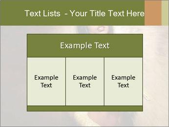 0000062790 PowerPoint Templates - Slide 59