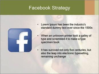 0000062790 PowerPoint Templates - Slide 6