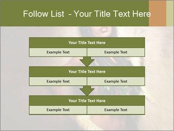 0000062790 PowerPoint Templates - Slide 60