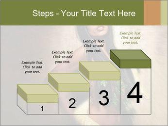 0000062790 PowerPoint Templates - Slide 64