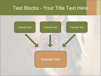 0000062790 PowerPoint Templates - Slide 70