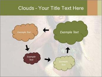 0000062790 PowerPoint Templates - Slide 72