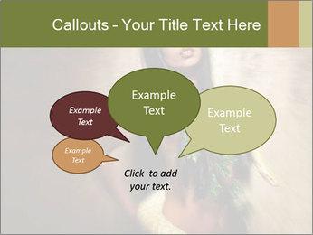 0000062790 PowerPoint Templates - Slide 73