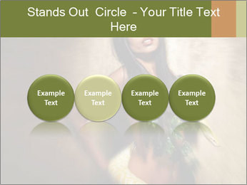 0000062790 PowerPoint Template - Slide 76